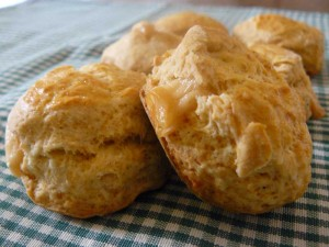cooking-lessons-scone