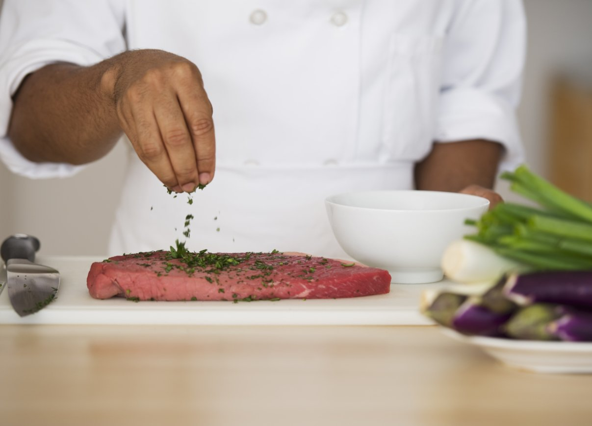 Learn To Cook Online Our Site Is Always Free