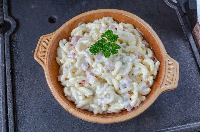bound-pasta-salad