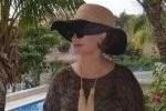 Dina Honke | OliveOilandLemons.com