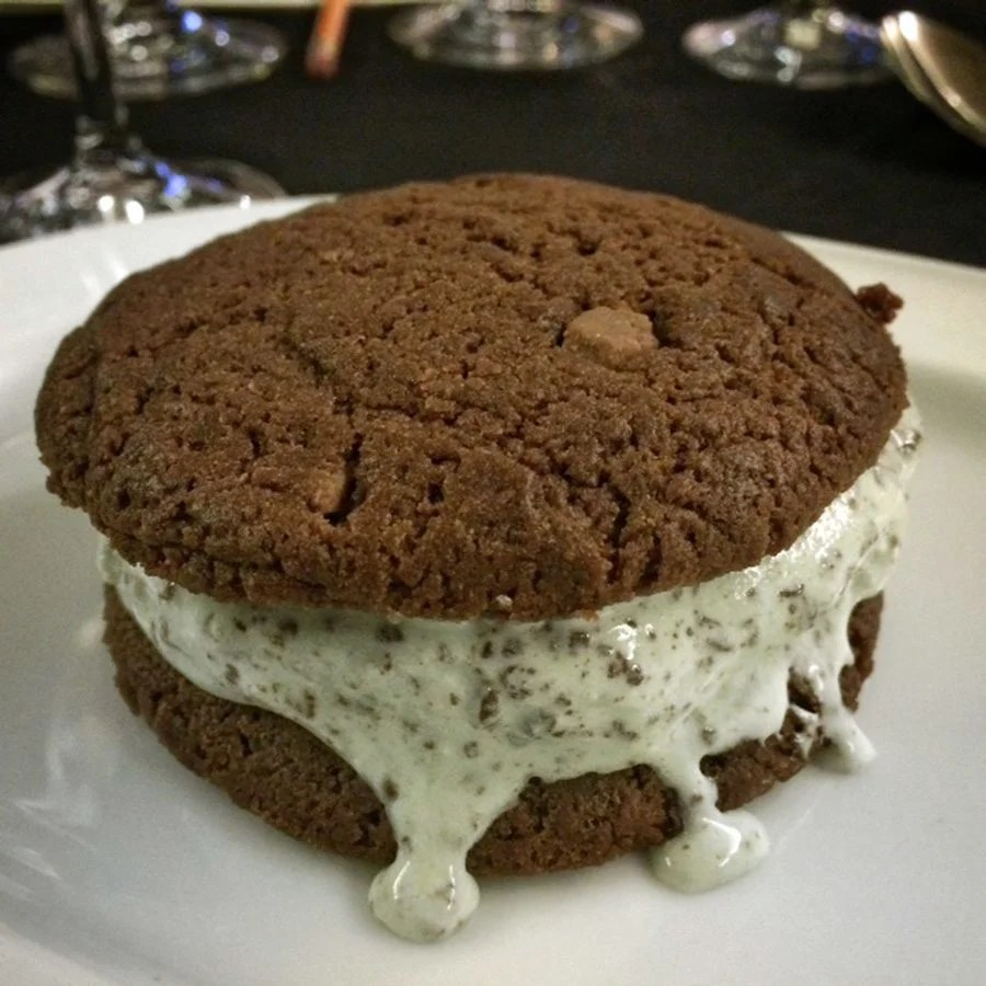 Cookies-and-Ice-Cream
