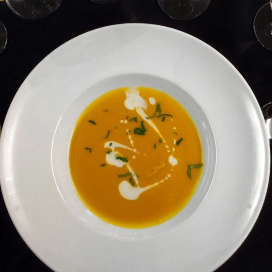 Roasted-Squash-Soup