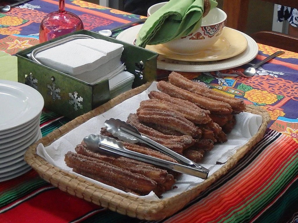 Cooking in Cancun and Cabo San Lucas: Two Foodie Finds in Mexican Resort Town | #foodtravel #Mexico #cookingclasses