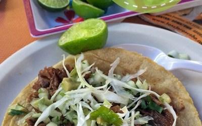 Who Juans More Tacos?