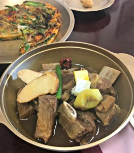 5 of the Best Places to Eat and Drink in South Korea