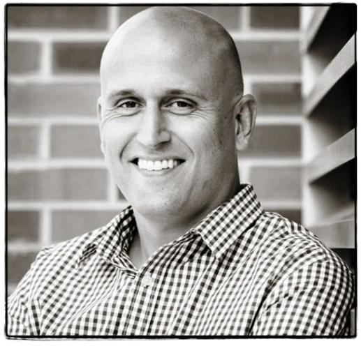 Mark Neal - Ryn Manby,  http://www.rynmanby.com/