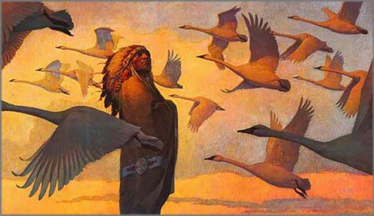 ThomasBlackshear-SwanSong - Art Inspired Conversations