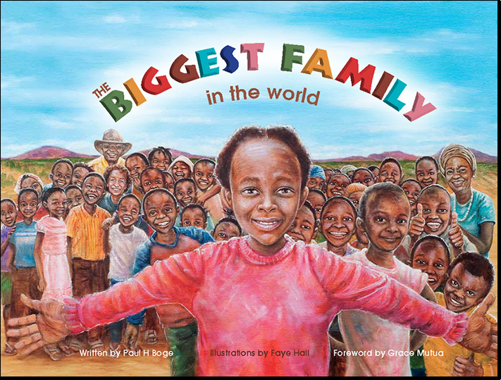 Biggest_Family_Book_Cover