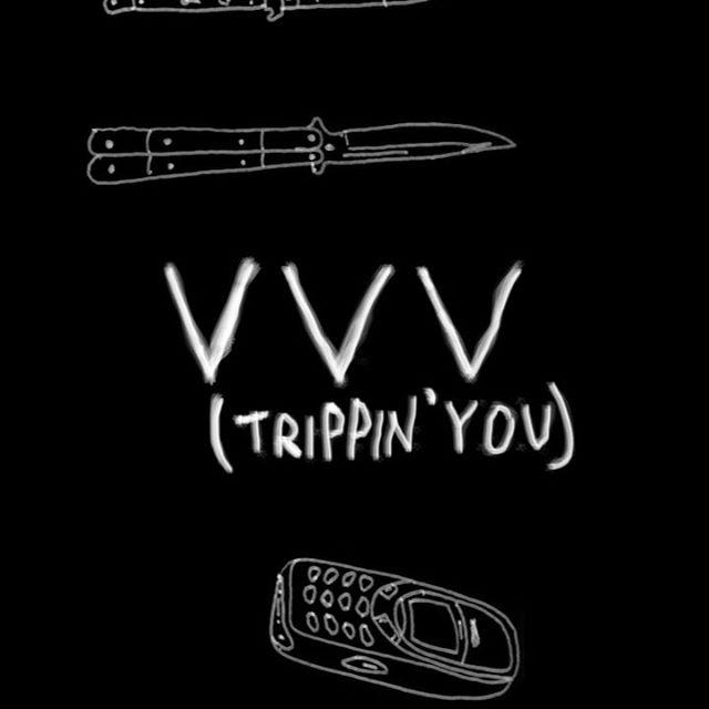 """VVV: """"La música refleja la dualidad en la que vivimos: una de lunes a viernes y otra el finde para olvidar la rueda en la que giramos"""""""