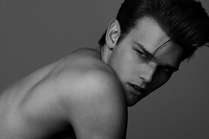 Alex Michels