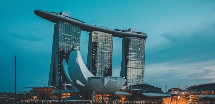 Singapore Budget 2017- What it means for Singaporeans?
