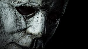 """We may earn a commission thro. """"Halloween Kills"""" Release Date Pushed To October 2021, First Trailer Released - The Cultured Nerd"""