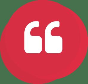 Home-3-Testimonial-Quote-Icon