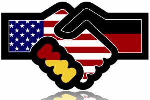 GER.USA.handshakesymbol