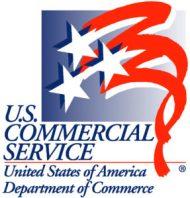 UScommercialSrvc