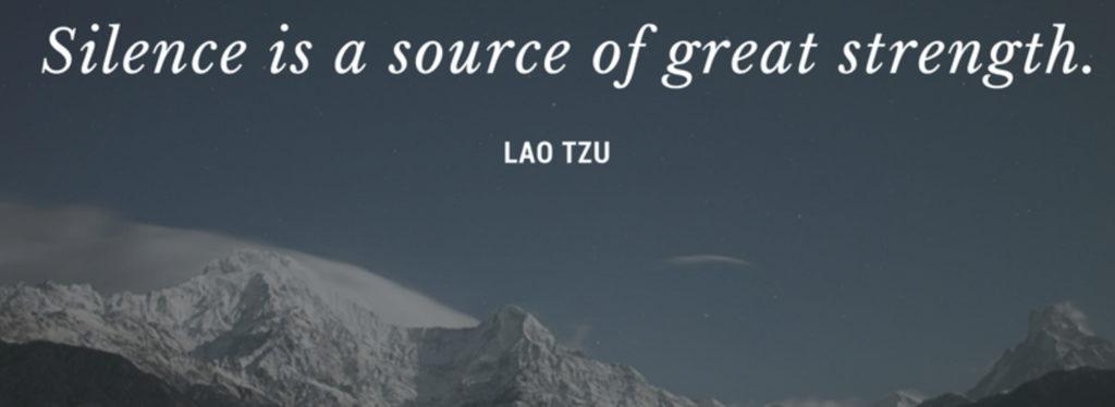 Laozi Lao-Tzu Lao-Tze