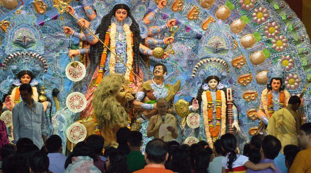 India Asia psychology