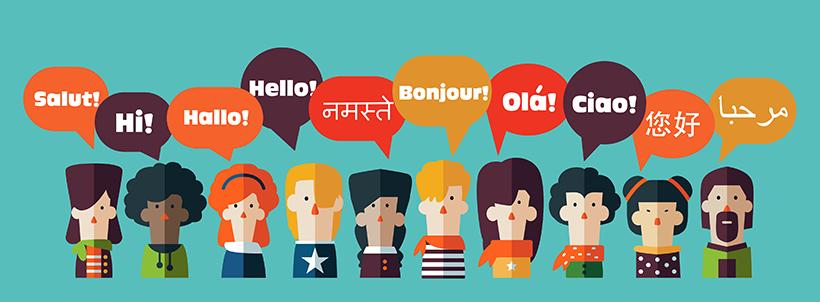 language learning 3
