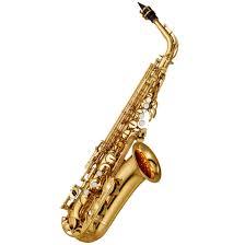 Saxophone, invented 1840