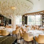 The 7 Best Fine Dining Restaurants In St Petersburg