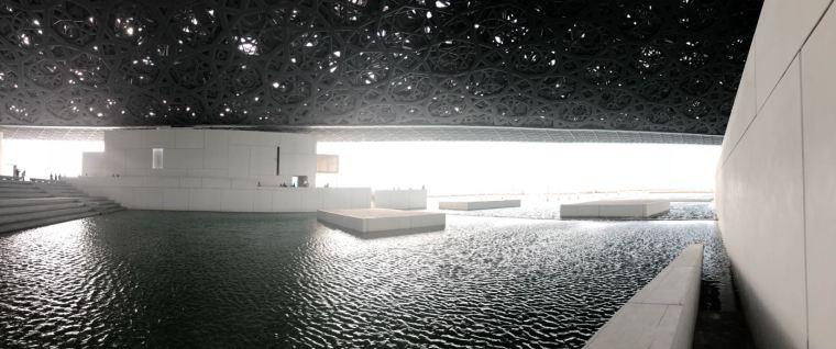 Louvre Abu Dhabi, Saadiyat Island.jpeg