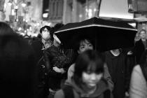 東京隱形都市系列04