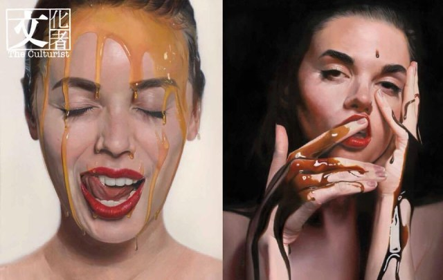 Mike Dargas02