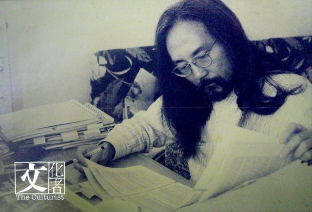 《1984》6