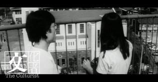 《二度處女GOGOGO》劇照
