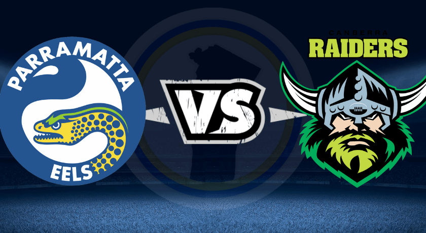 The Preview – Round 15, 2019: Eels vs Raiders