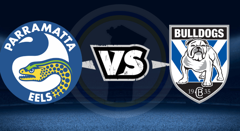 The Preview – Round 1, 2020: Eels vs Bulldogs