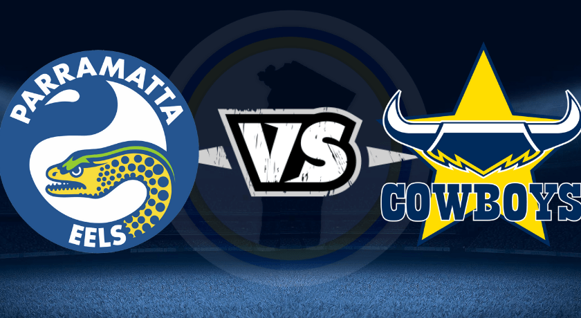 The Preview – Round 10, 2019: Eels vs Cowboys