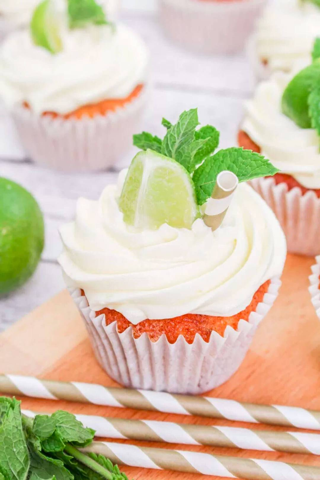 "Mojito Cupcakes 'title =' Mojito Cupcakes '/></div data-recalc-dims=""1""> </div> </div> <section class=""av_textblock_section ""> <div class="