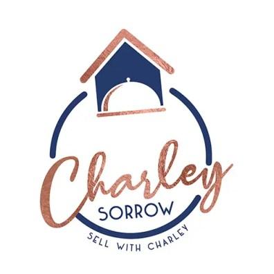 charley-logo