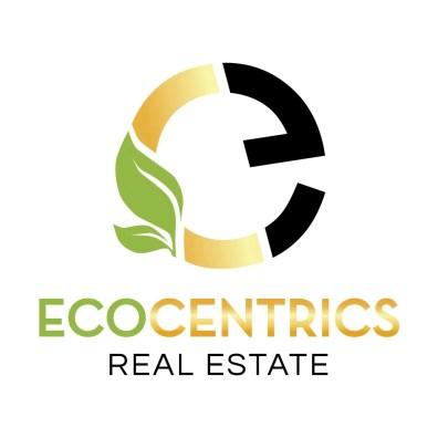 Ecocentrics-Logo
