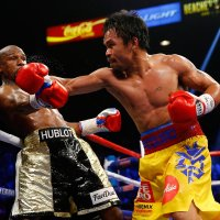 Mind Boggling Economics of the Mayweather-Pacquiao Fight