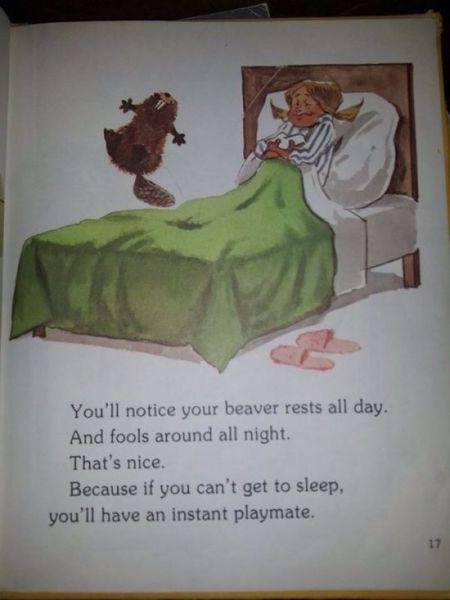 childrens_books