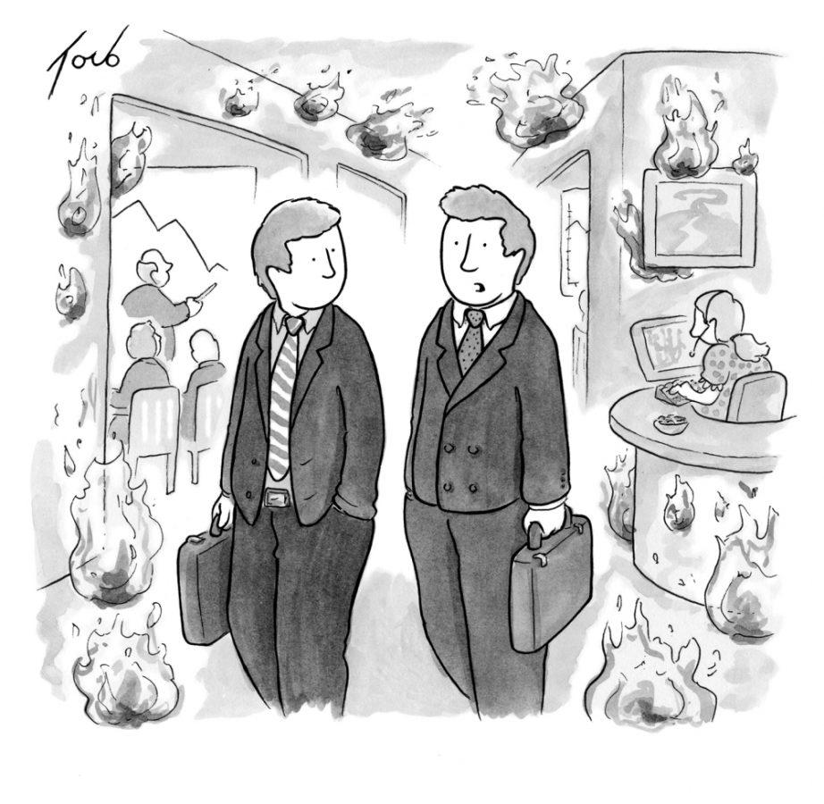 Tom-Toro-ALT-1-Daily-Cartoon-for-THURS-JULY-16a-1000