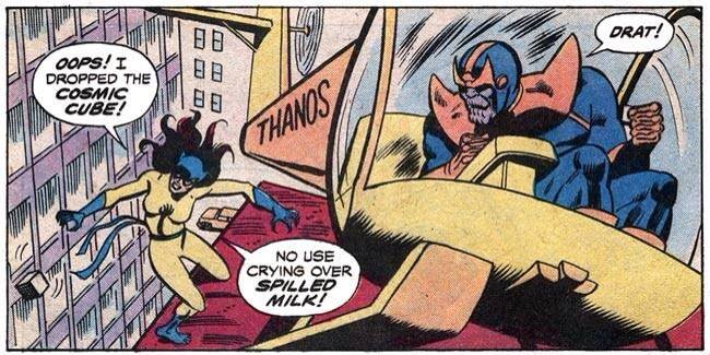 thanos-is-a-wimp