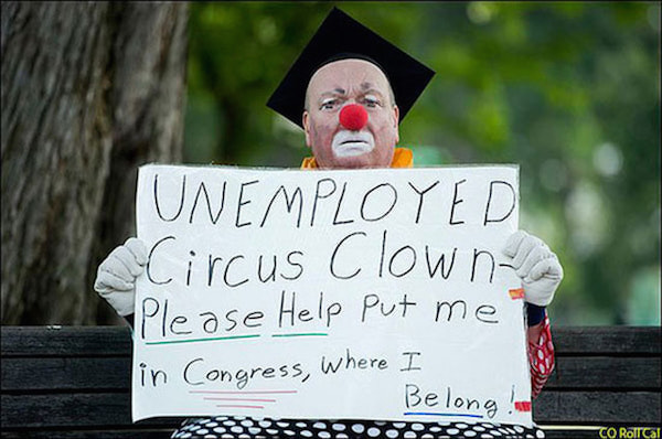 funny-protest-signs-21