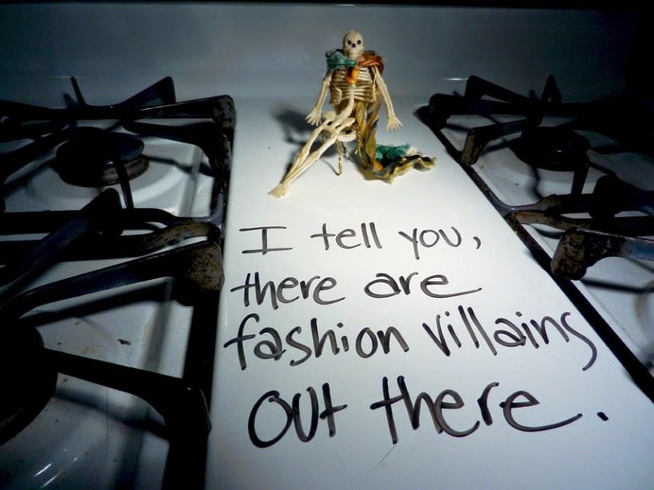 stovetop_fashionvillains_web