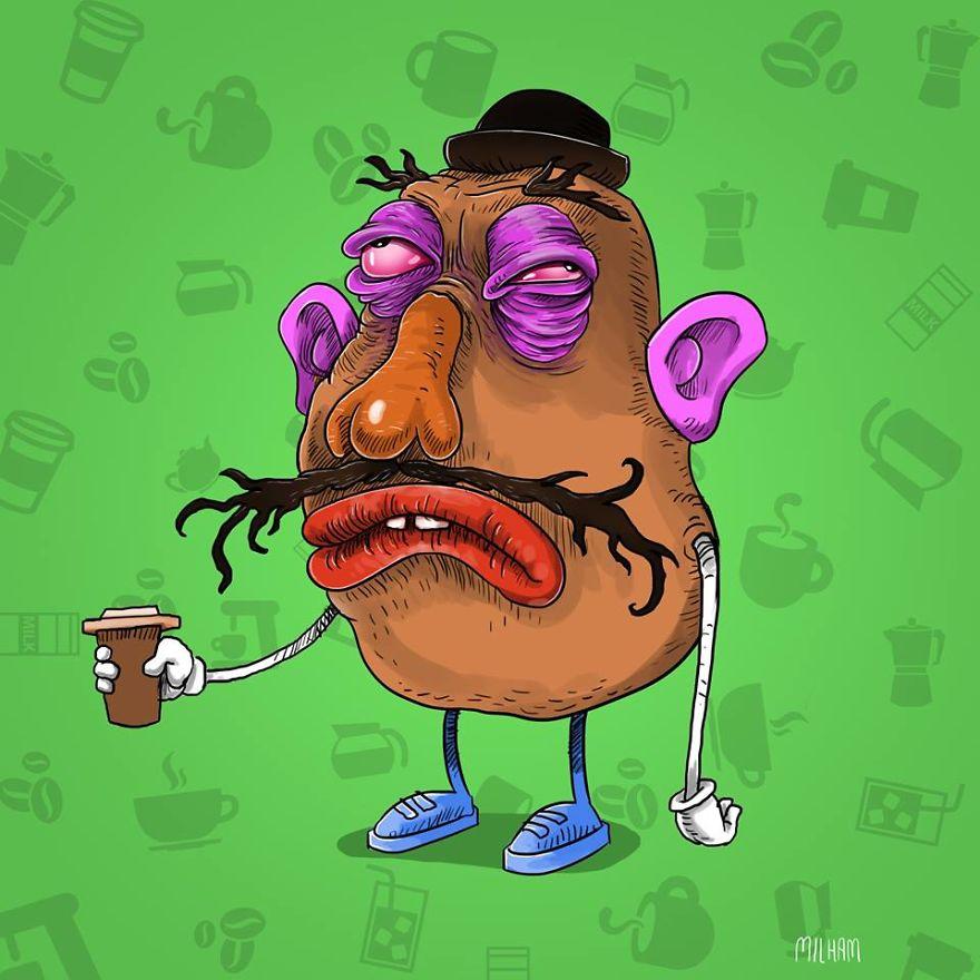 mr-potato-head-before-coffee