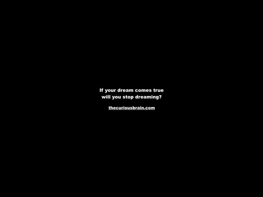 untitled-2-001