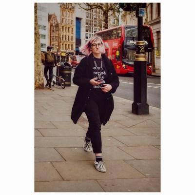Cool Women of London 2