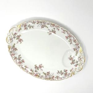 Haviland Limoges Serving Platter