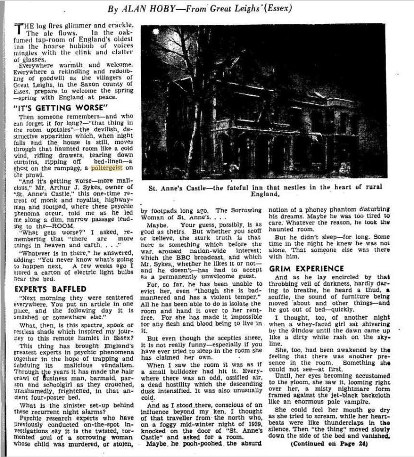 polt-st-annes-castle-inn-the-worlds-news-30-march-1946