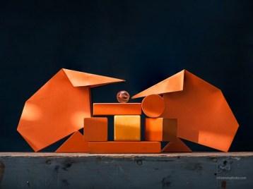 oranje-olifant-duel3-stilleven-700x525