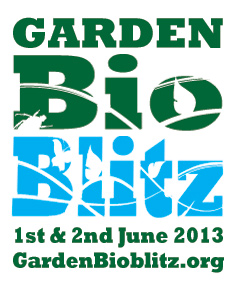 the-curious-gardener-bio-blitz