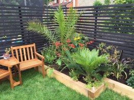 garden design crouch end london (18)