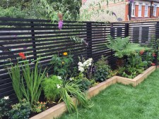 garden design crouch end london (28)